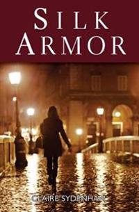 Silk Armor