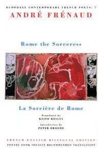 Rome the Sorceress/LA Sorciere De Rome