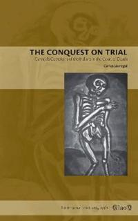 Conquest On Trial