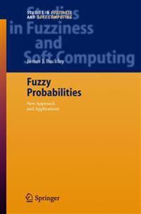 Fuzzy Probabilities