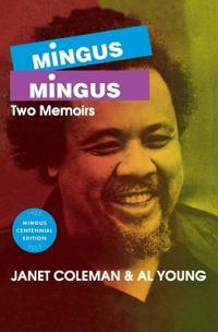 Mingus/Mingus
