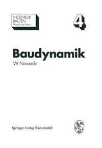Baudynamik