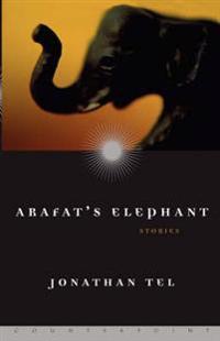 Arafat's Elephant