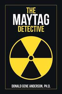 The Maytag Detective