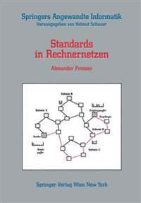 Standards in Rechnernetzen