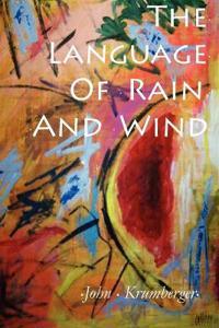The Language of Rain and Wind