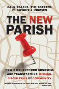 The New Parish