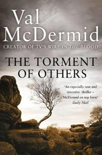Torment of Others
