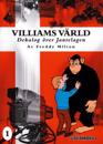 Villiams värld : dekalog över Jantelagen. Vol. 1