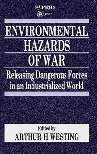 Environmental Hazards of War