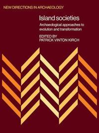 Island Societies
