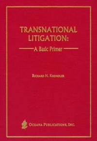 Transnational Litigation