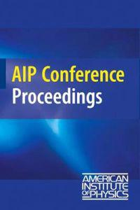 Proceedings of the 2009 Joint Annual Conference of the National Society of Black Physicists and the National Society of Hispanic Physicists