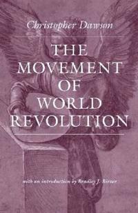 The Movement of World Revolution