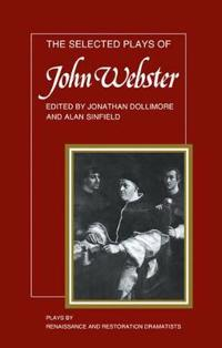 Plays by Renaissance and Resotration Dramatists Set
