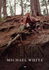 Tolkien; en biografi - Michael White pdf epub