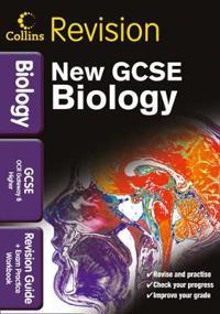 GCSE Biology OCR Gateway B
