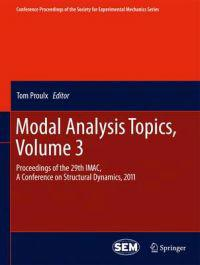 Modal Analysis Topics