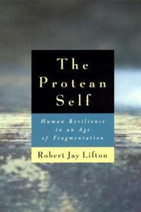 The Protean Self