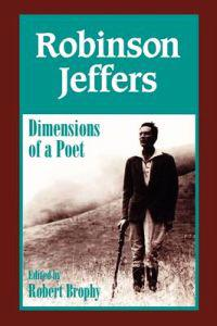 Robinson Jeffers