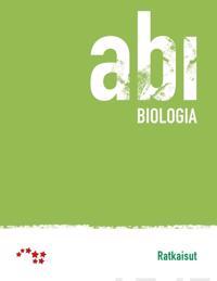 Abi biologia