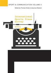 International Sports Press Survey 2011