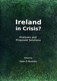 Ireland in Crisis?