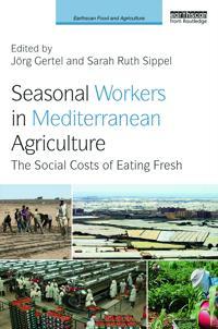 Seasonal Workers in Mediterranean Agriculture