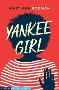 Yankee Girl