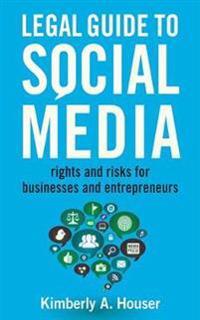 Legal Guide to Social Media