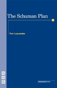 The Schuman Plan