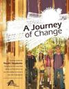 A Journey of Change