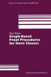 Graph-Based Proof Procedures for Horn Clauses