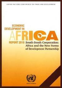Economic Development in Africa Report 2010