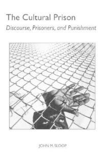 The Cultural Prison