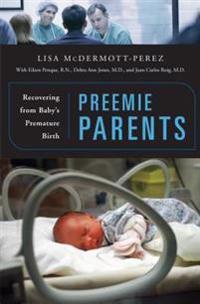 Preemie Parents