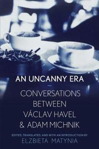An Uncanny Era