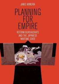 Planning for Empire