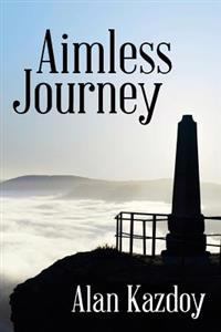 Aimless Journey