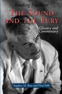 Reading Faulkner