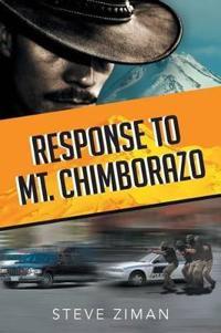 Response to Mt. Chimborazo