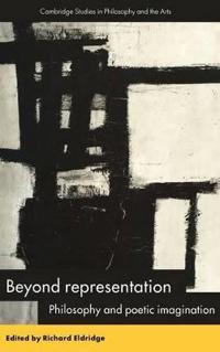 Beyond Representation