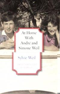 At Home With Andre and Simone Weil