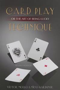 Card Play Technique