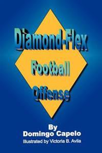 Diamond-flex Football Offense