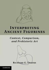 Interpreting Ancient Figurines