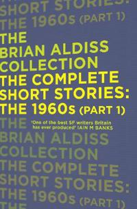 Complete Short Stories: The 1960s (Part 1)