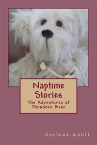 Naptime Stories