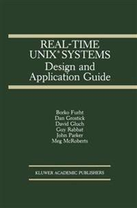 Real-Time Unix Systems