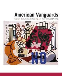 American Vanguards